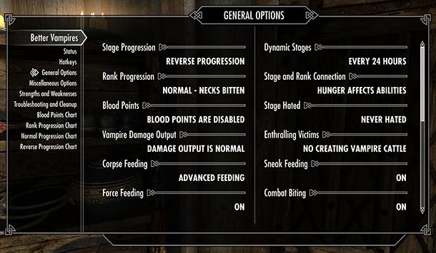 Mods That Should Influence the Elder Scrolls: VI   GameGrin