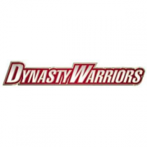 Dynasty Warriors Box Art