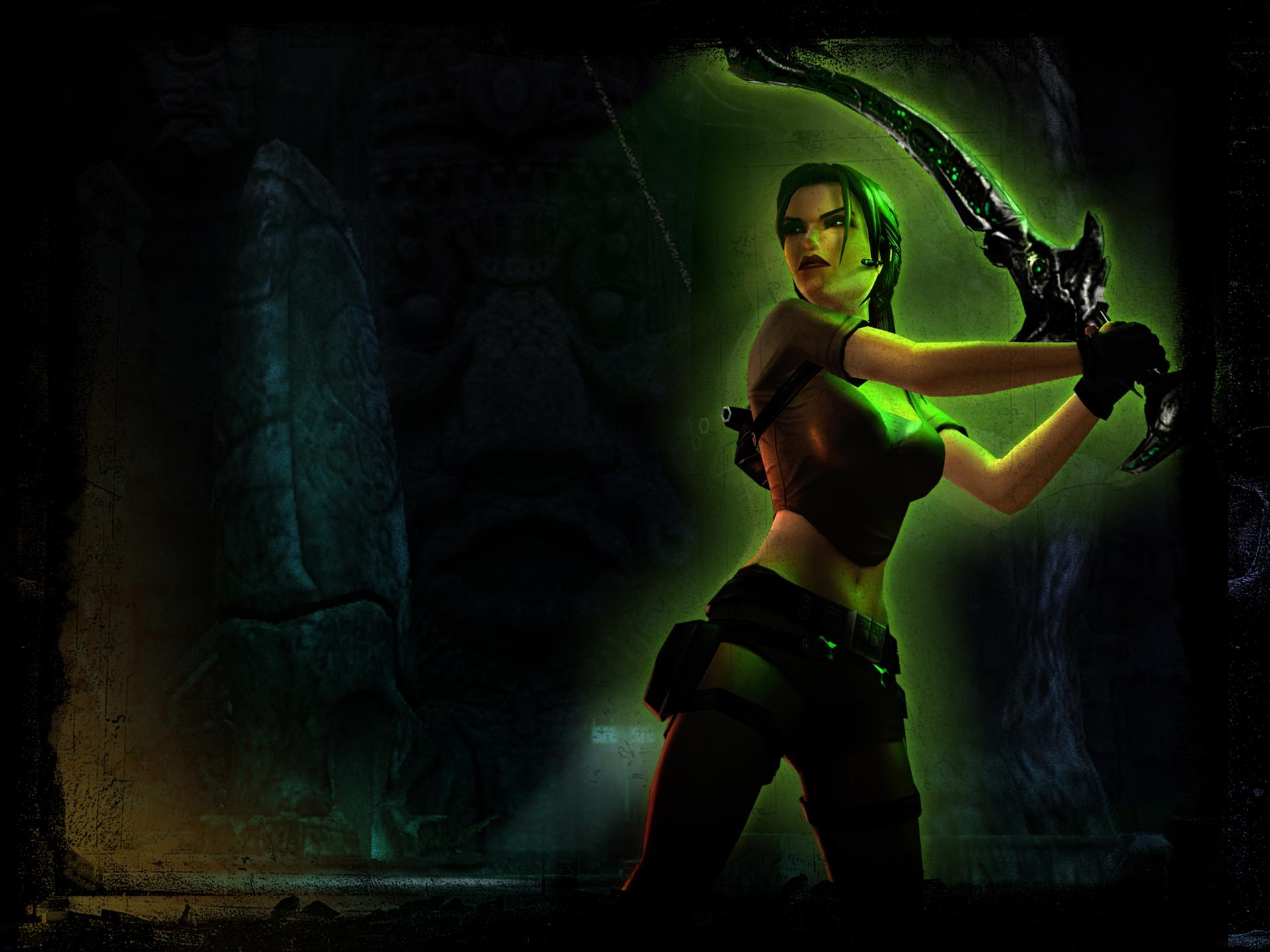 Tomb raider legend amanda hentai adult scene