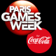Paris Games Week Box Art