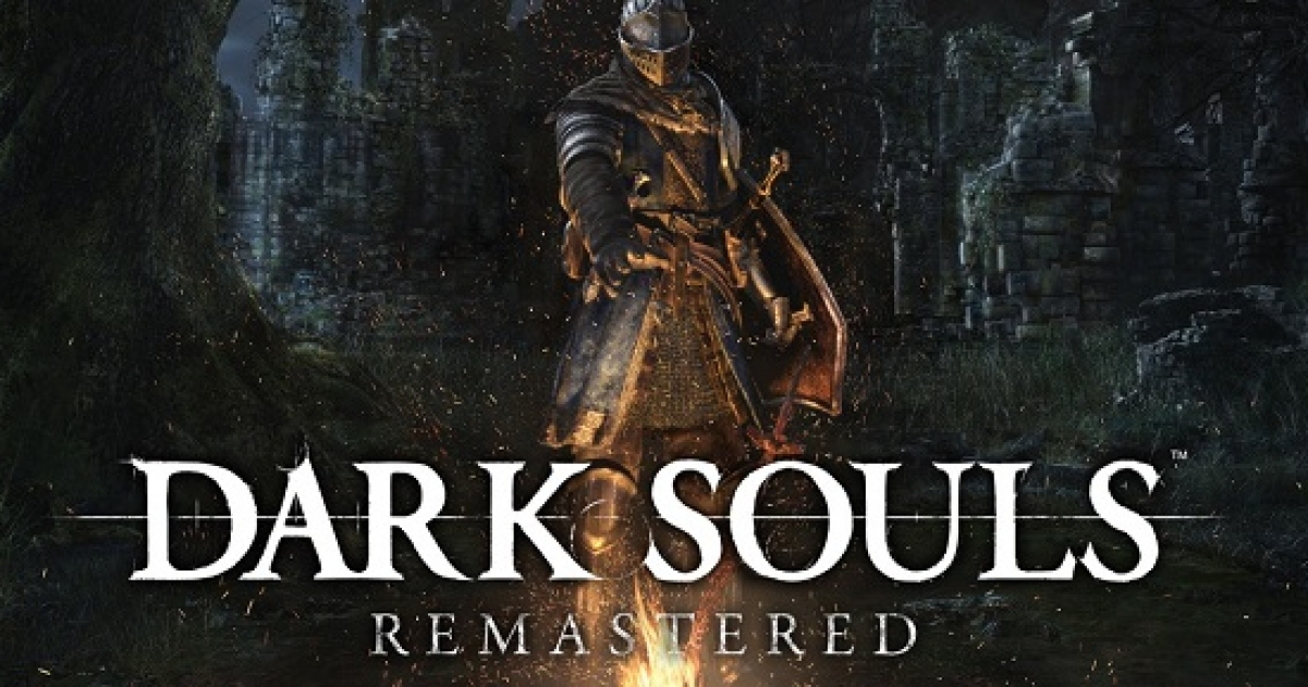 Dark souls about gifts and classes gamegrin aloadofball Image collections
