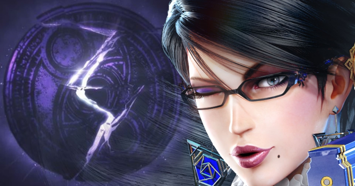 Five Things I Want To See In Bayonetta 3   GameGrin
