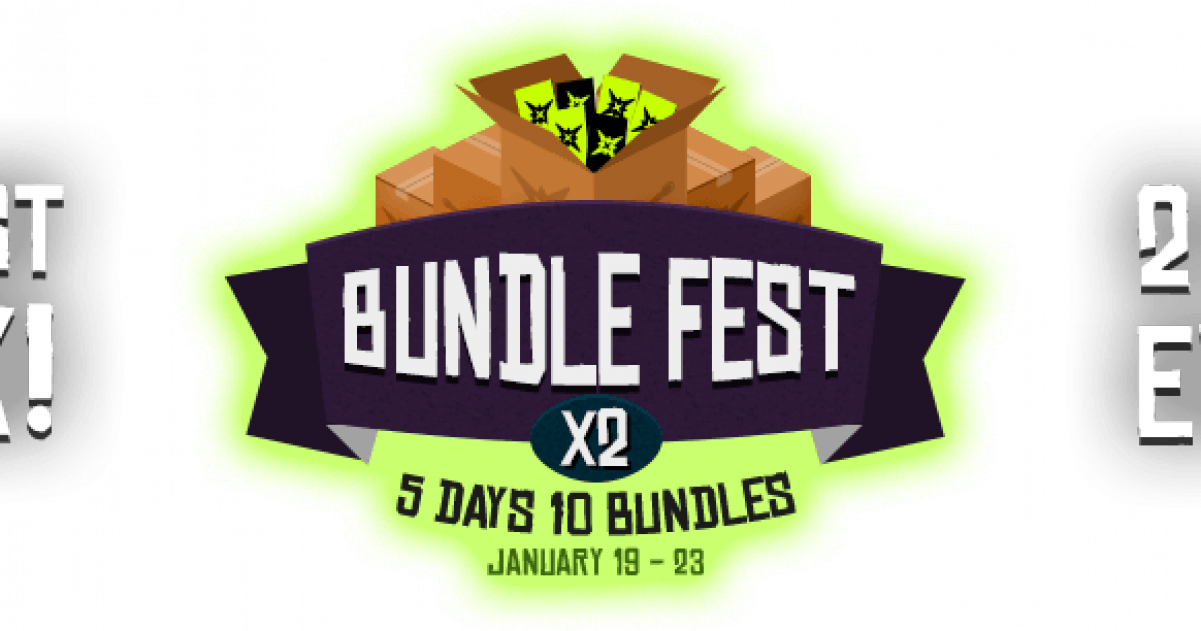 bundle stars bundle fest x2 day five gamegrin