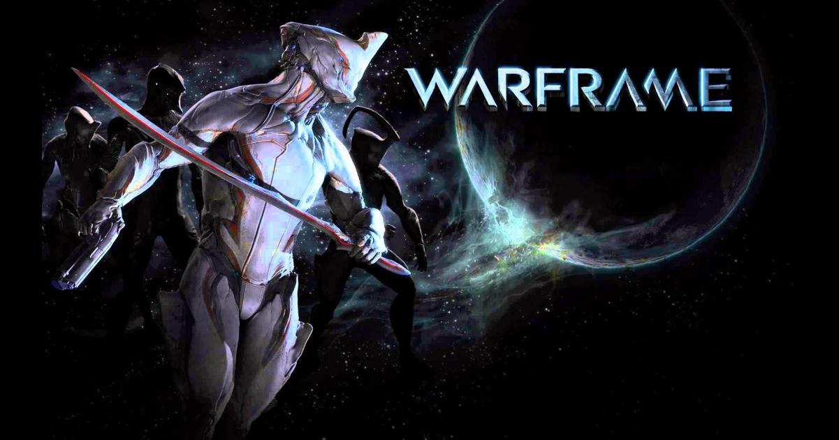 Digital Extremes Announce Warframe Convention: Tennocon
