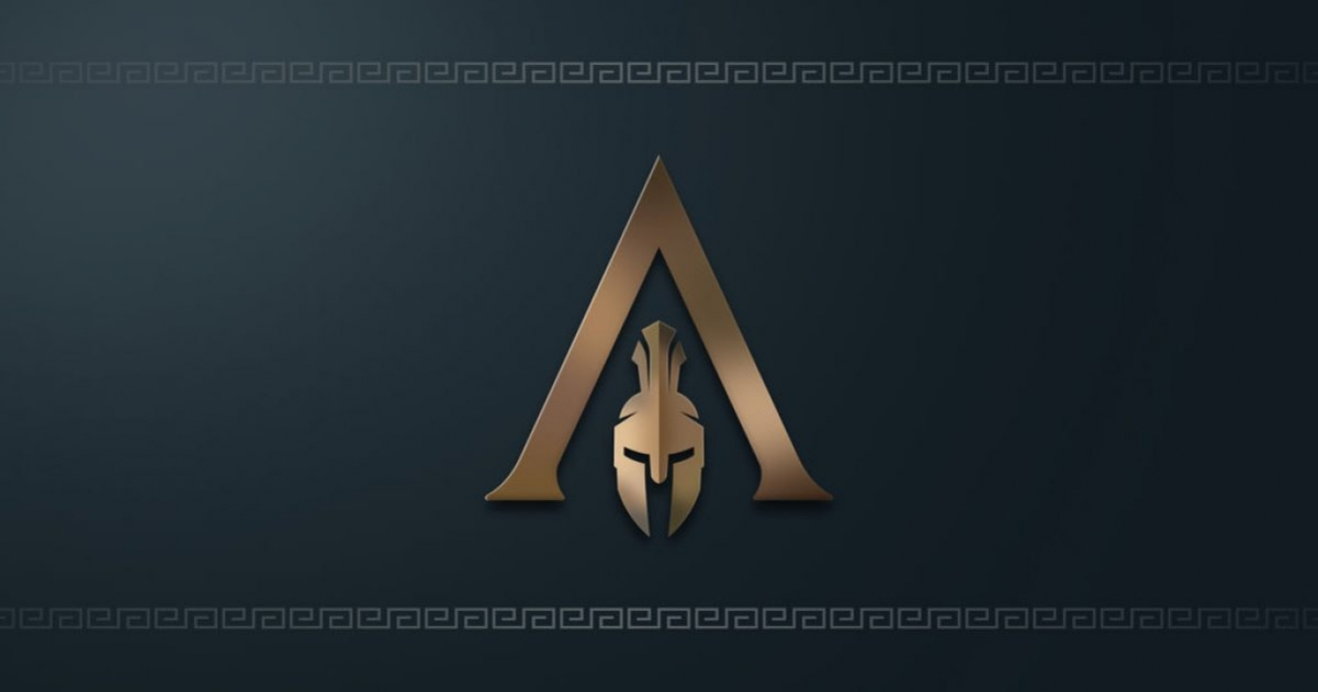 And Here It Is Assassin S Creed Odyssey At Last Gamegrin
