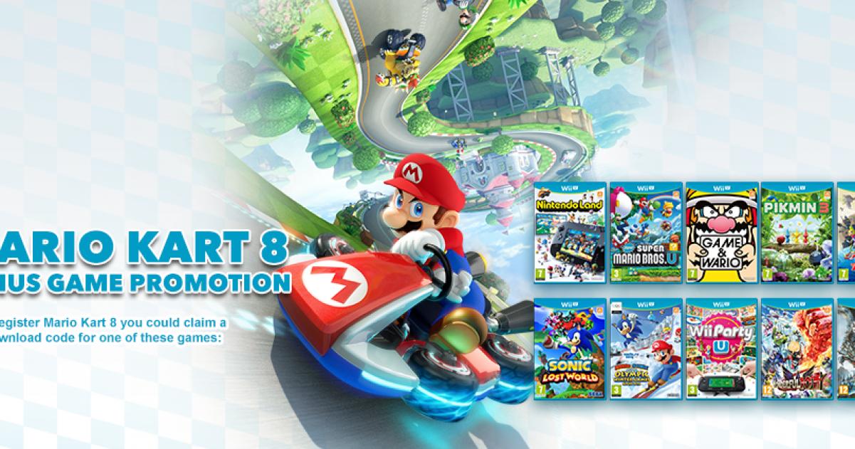 Didi Games Juegos De Mario Bros - creditsloadfree
