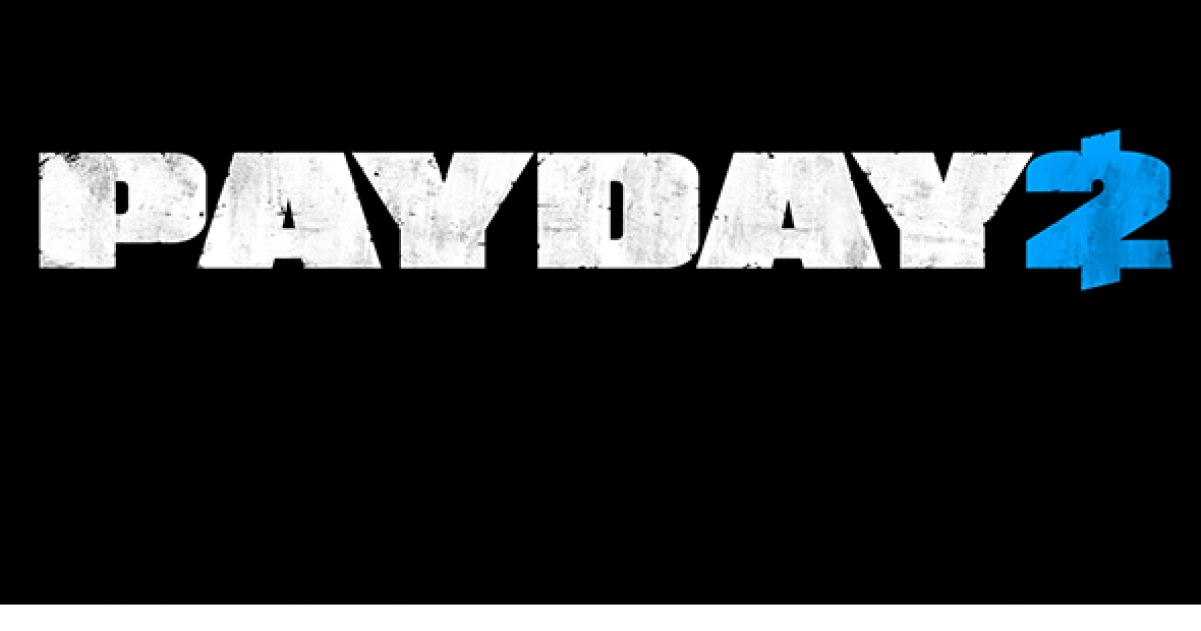 Payday 2 Gets Free John Wick Dlc Gamegrin