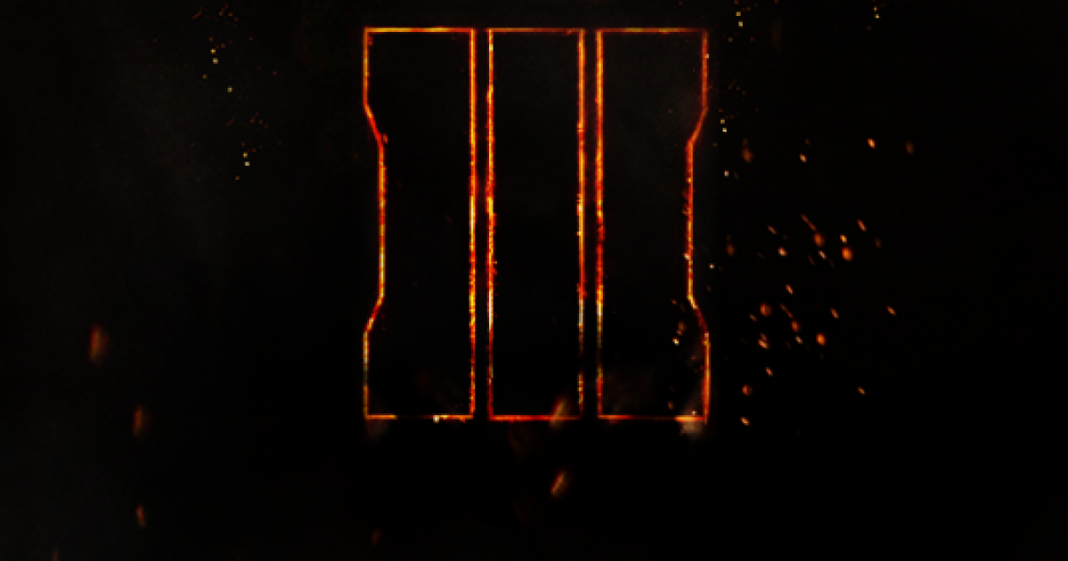 Black Ops 3 Release Date is November 6, Posters Leaked | SegmentNext