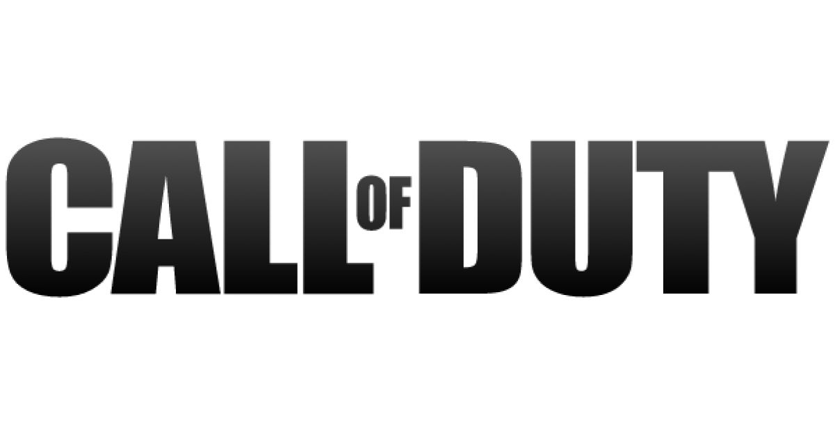Call of Duty - Franchise   GameGrin