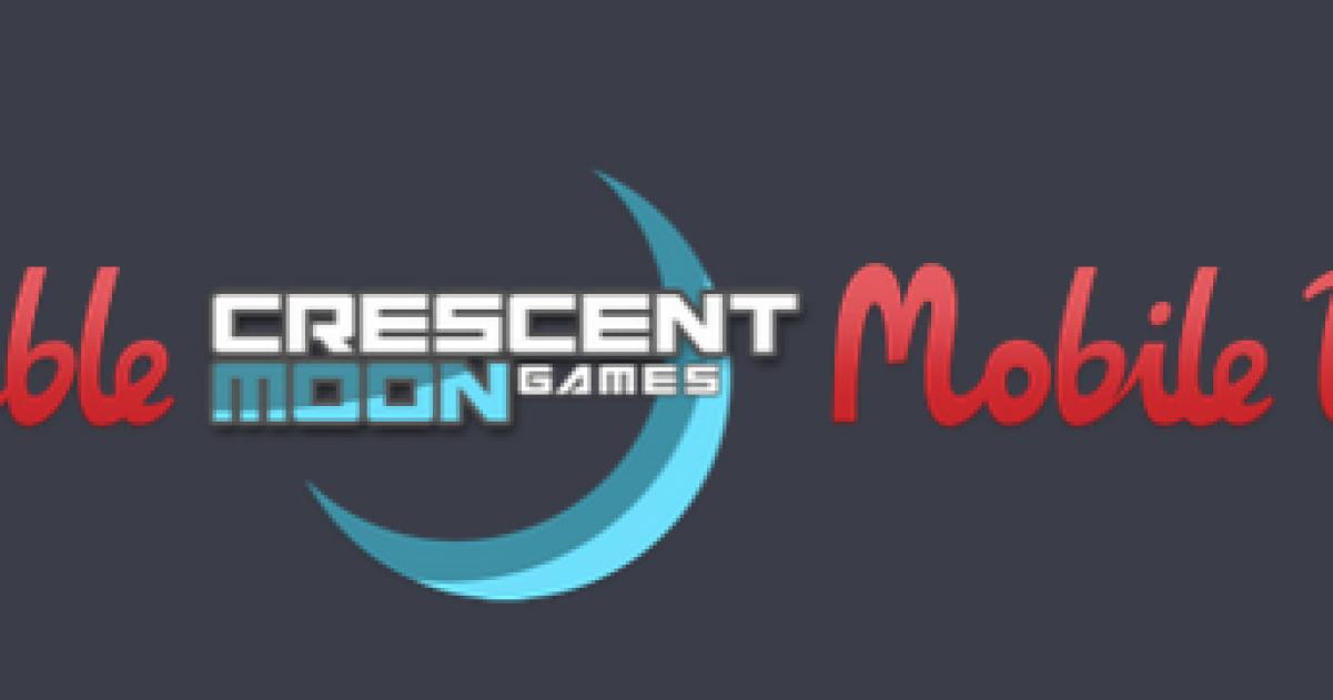 Humble Crescent Moon Games Mobile Bundle