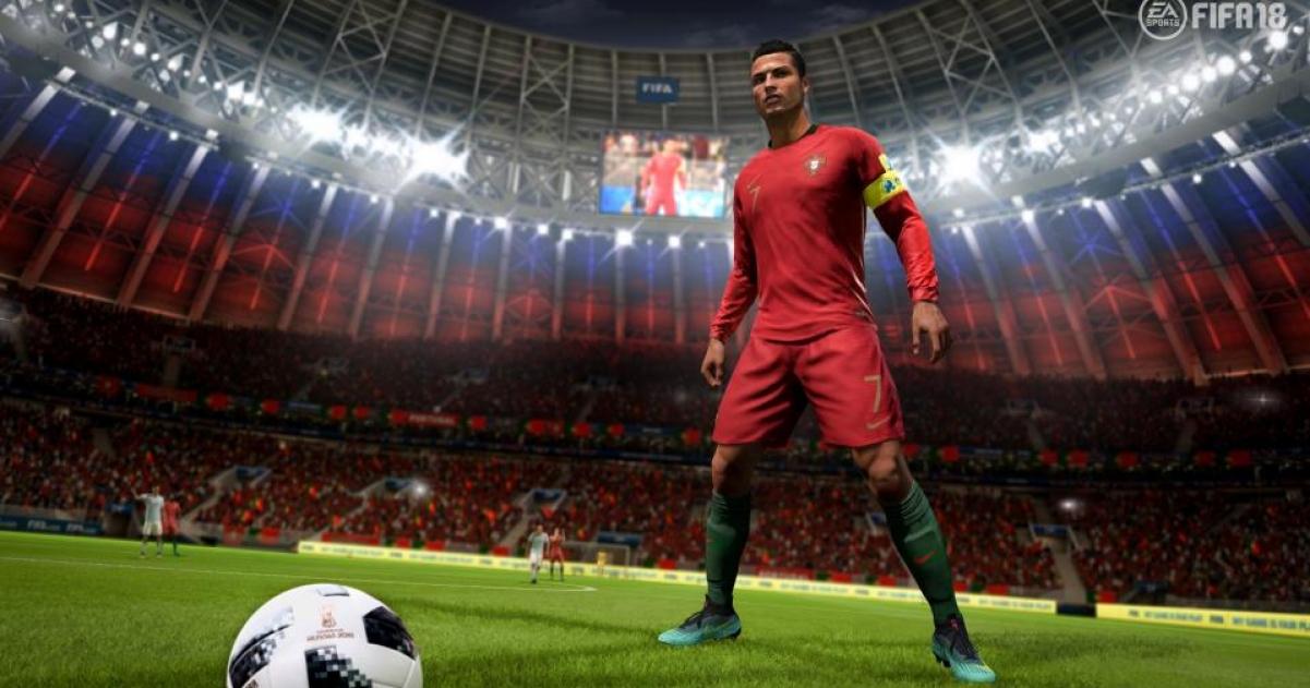 Image Result For Download Jeux Fifa
