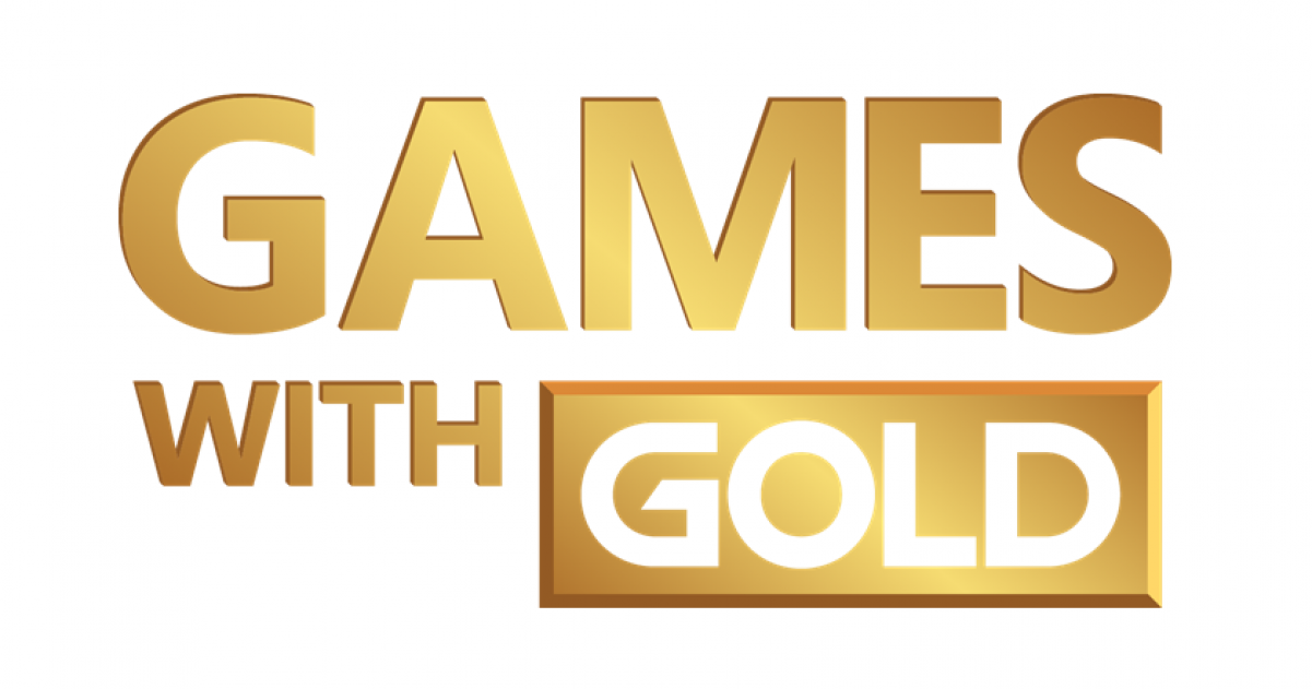 free games with gold january 2017