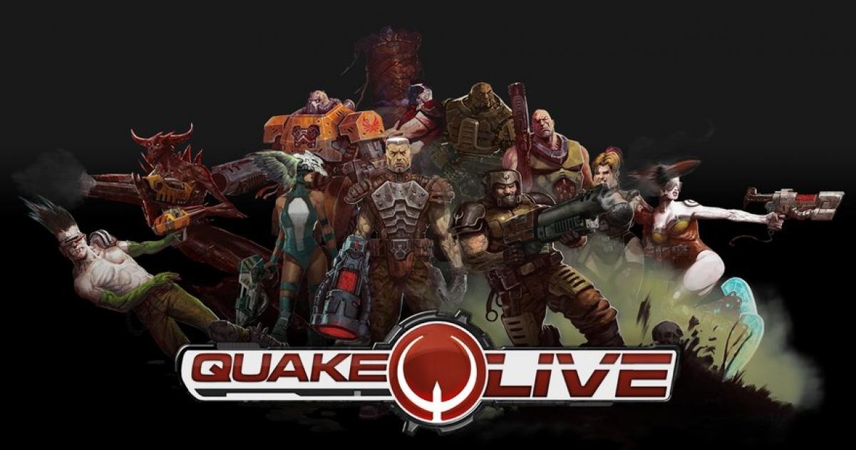 Quake live steam pay cs go cant trade keys