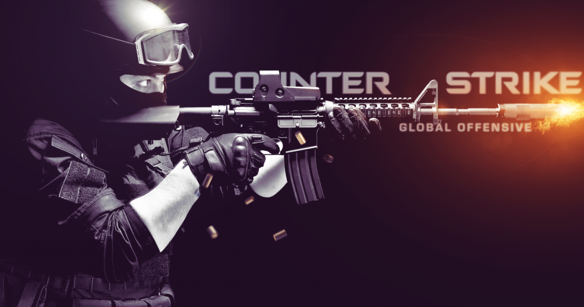 counter strike global offensive patch v56