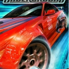 Need for Speed: Underground Soundtrack