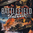 Battlefield Vietnam Soundtrack
