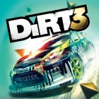 DiRT 3 Soundtrack