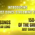 Just Dance 2016 Soundtrack