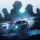 Need for Speed (2015) Soundtrack