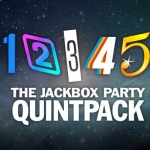 Fanatical Star Deal - The Jackbox Quintpack