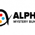 Fanatical's Alpha Mystery Bundle