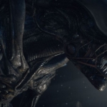 Alien: Isolation Big Tease Week Summarised