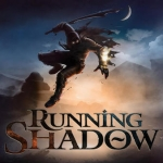 Running Shadow Review