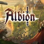 Albion Online – Content Update Darian Now Live