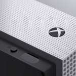 Xbox One S Release Date Revealed