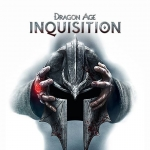 So I Tried… Dragon Age: Inquisition