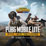 PUBG Mobile Lite Launches