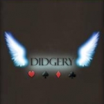 Didgery Review
