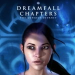 Dreamfall Chapters Coming to Consoles in 2017