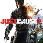 Just Cause 2 Multiplayer Mod Launch Trailer