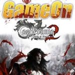 GameOn Magazine: Castlevania: Lords of Shadow 2 Edition