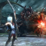 Toukiden: Age of Demons Review