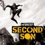 inFamous: Second Son Trailer and Screenshots Released