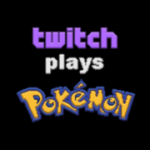 Twitch WINS Pokémon: A Summary of Events