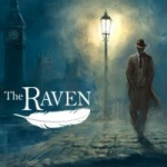 The Raven - Legacy of a Master Thief: Part 2 Review