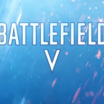 New Battlefield V Trailer Indicates WW2 Setting