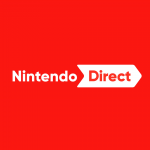 Nintendo Direct 13th of September Overview