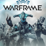 Warframe Unleashes a Torrent of News and Empyrean Expansion