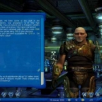 Space Rangers: Quest Brings the Text Adventure Back