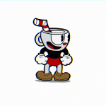 Cuphead Gets a Release Date