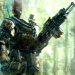 Sponsored Video: Titanfall Expedition
