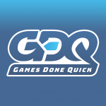 Summer Games Done Quick Kicks Off