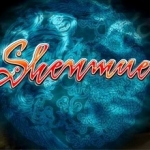 Shenmue III has a Publisher