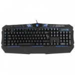 Element Gaming Keyboard Thorium 300 Review