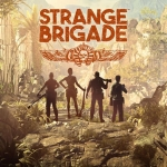 First Two DLC Packs For Strange Brigade Launch Today