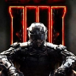 Sony Offers Up Black Ops III Free, Remastered Maps, and More